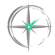 Würdekompass
